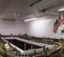 w9rpm_railroadlayout
